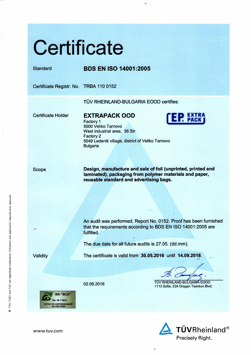Why the world needs ISO 45001 for workplace safety