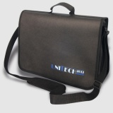 Business Bags with Magnetic Clasps 0