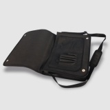 Business Bags with Magnetic Clasps 1