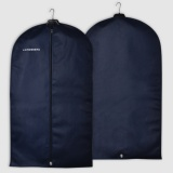 Garment covers 2