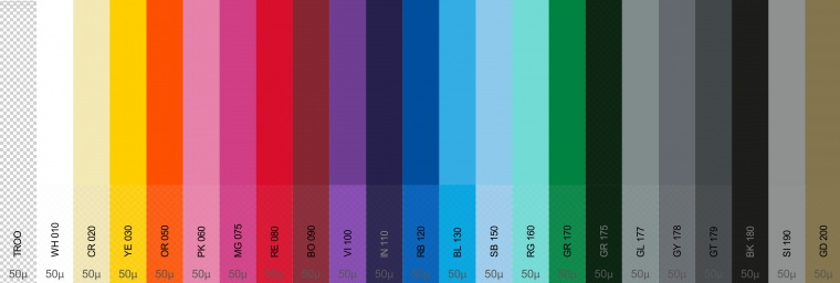 LDPE-color-chart-tt8s-5